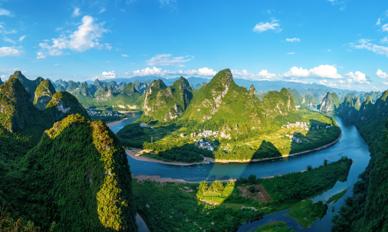 桂林10bet亚洲大全