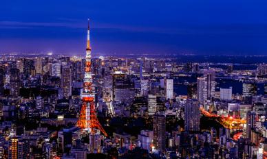 日本10bet亚洲大全