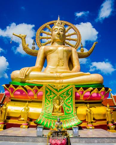 泰国10bet亚洲大全