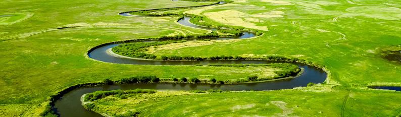 内蒙古10bet亚洲大全