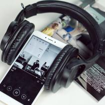 电音掠过UI交互动画音效游戏音效技能释放元素下载